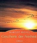 geschenk_der_freiheit