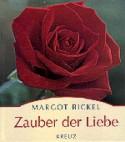 zauber_der_liebe