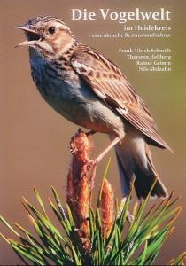 Buch_Die_Vogelwelt-