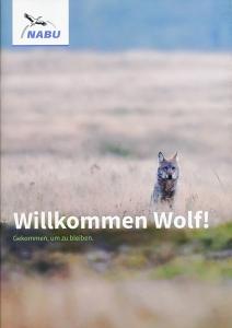 NABU-Wolf