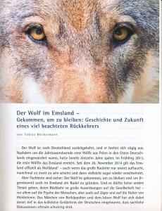 Jahrbuch_0001